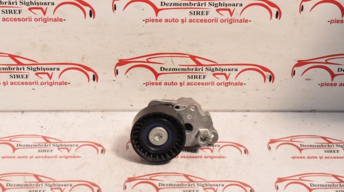 Rola intinzatoare VW T-ROC 1.5 TSI DAD 04E145299L 7