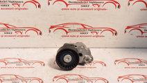 Rola intinzatoare VW T-ROC 1.5 TSI DAD 04E145299L ...