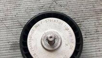 Rola intinzator 2.0 d b47d20a bmw serie 1 serie 3 ...