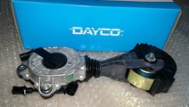 Rola intinzator bmw serie 3 serie 1e60 e90 mini co...