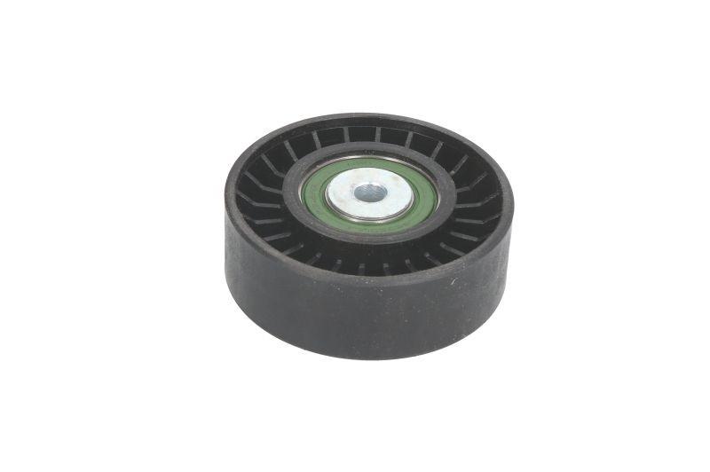 rola intinzator curea accesorii AUDI A4 Convertible (8H7, B6, 8HE, B7) BTA E2A0003BTA