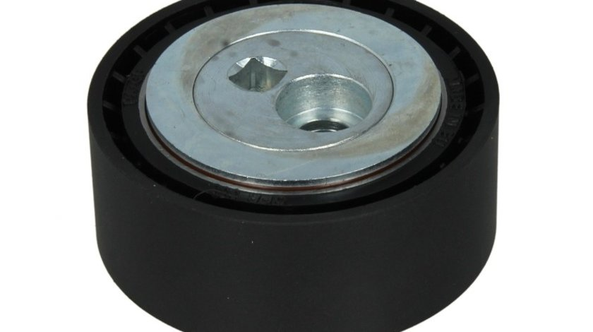 rola intinzator curea accesorii CITROEN XANTIA (X1_, X2_) BTA E2C0006BTA