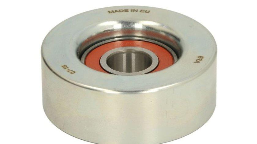 rola intinzator curea accesorii OPEL MOKKA / MOKKA X (J13) BTA E2X0021BTA