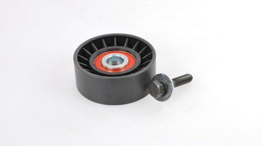 rola intinzator curea accesorii SEAT CORDOBA (6L2) BTA E2W6307BTA