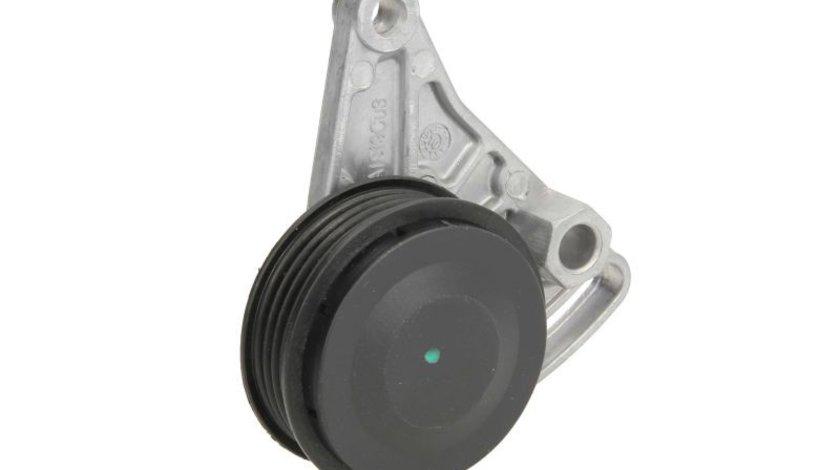 rola intinzator curea accesorii VW PASSAT Variant (3B6) BTA E3W0021BTA