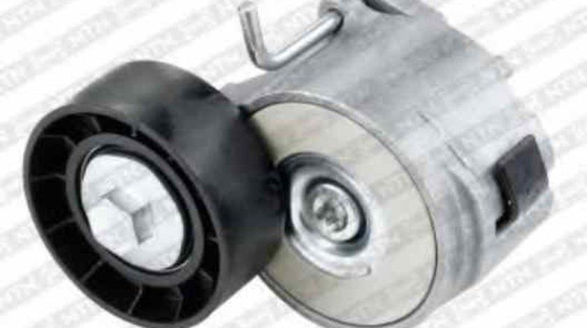 rola intinzator curea alternator ALFA ROMEO SPIDER 939 SNR GA358.00