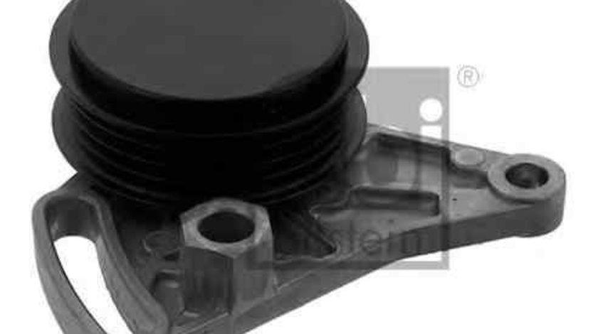 Rola intinzator curea alternator AUDI A4 (8D2, B5) FEBI BILSTEIN 11341
