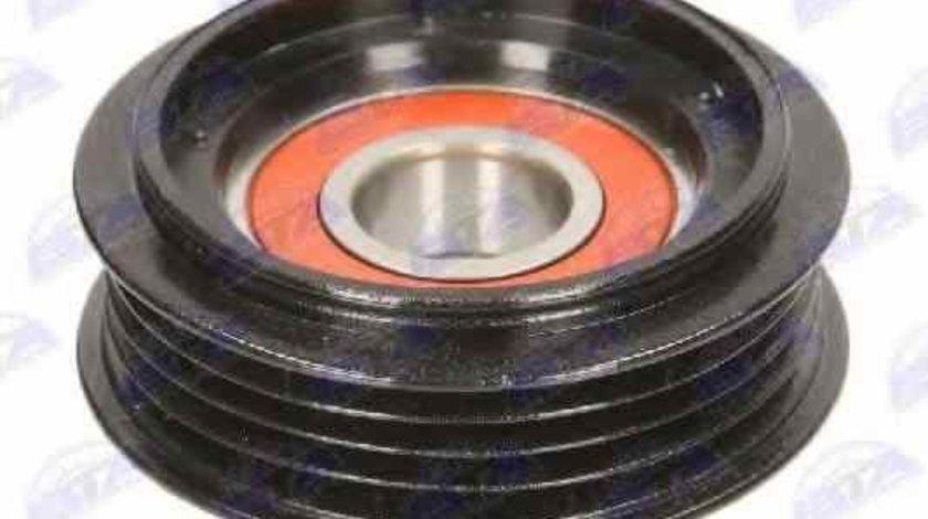 rola intinzator curea alternator AUDI A6 4A C4 Producator BTA E2W5464BTA