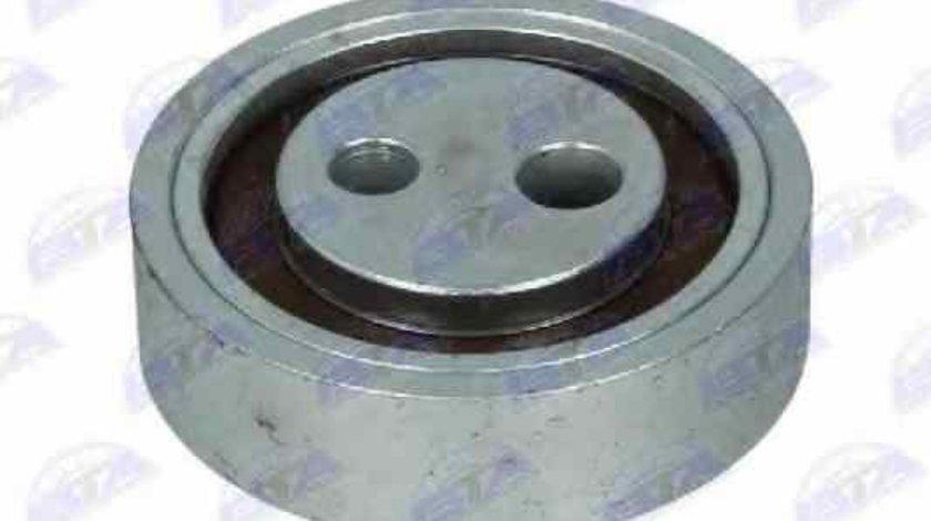 rola intinzator curea alternator AUDI A6 4B2 C5 Producator BTA E2W0009BTA