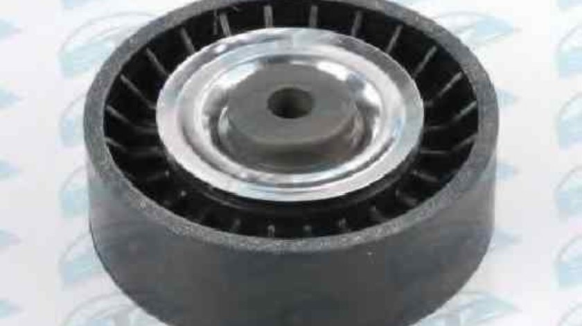 rola intinzator curea alternator BMW 3 (E36) BTA E2B5024BTA