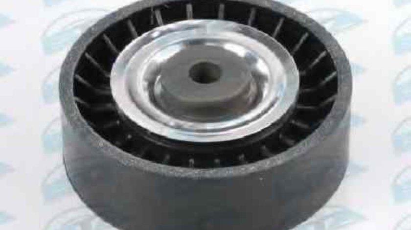 rola intinzator curea alternator BMW 3 (E36) Producator BTA E2B5024BTA