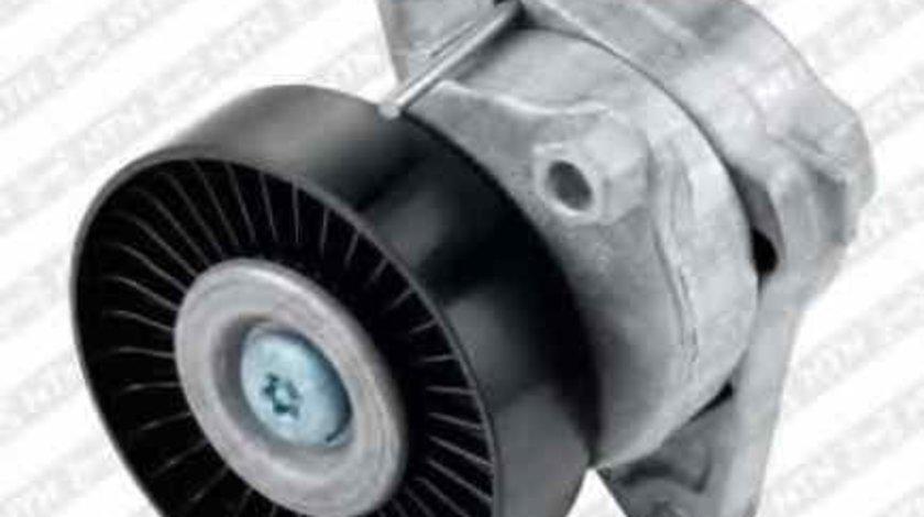 rola intinzator curea alternator CHRYSLER PT CRUISER PT SNR GA351.14