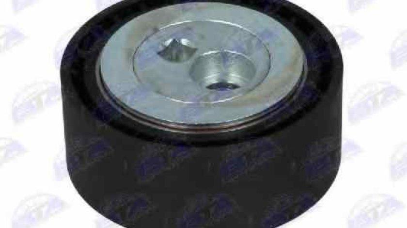 rola intinzator curea alternator CITROËN BERLINGO caroserie M Producator BTA E2C0006BTA