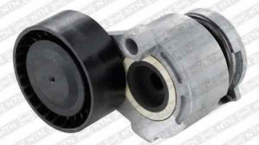 rola intinzator curea alternator DACIA LOGAN pick-up US SNR GA355.15