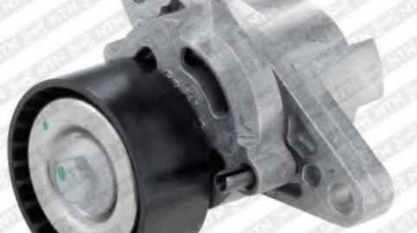 rola intinzator curea alternator DACIA LOGAN pick-up US SNR GA355.14