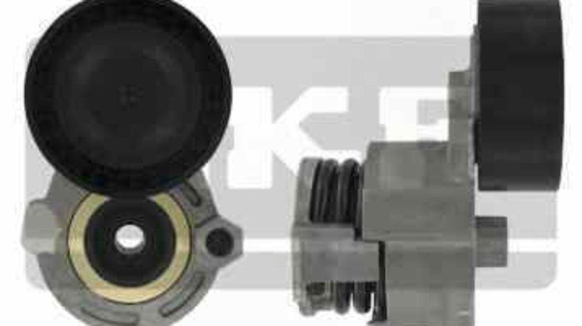 rola intinzator curea alternator DACIA LOGAN pick-up US SKF VKM 36055