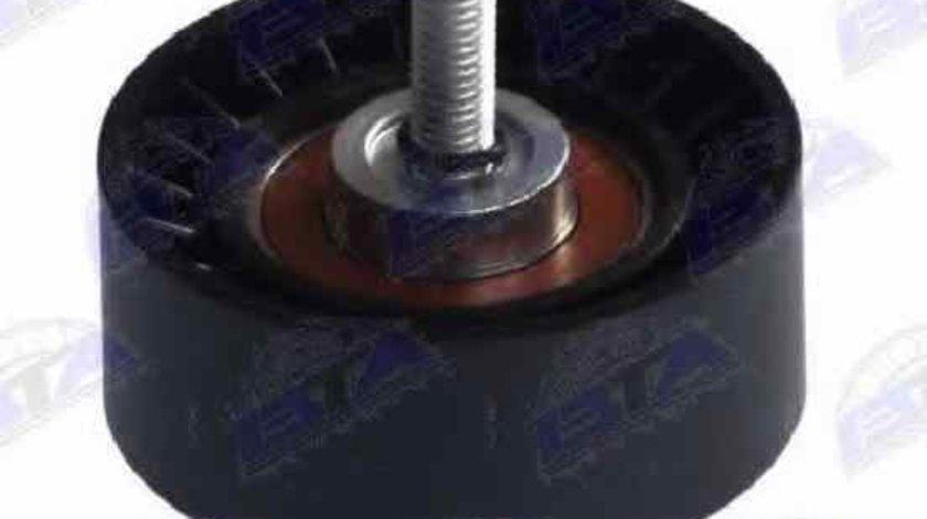 rola intinzator curea alternator FIAT MAREA 185 Producator BTA E2F5862BTA