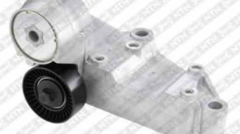 Rola intinzator curea alternator FORD FOCUS DAW DBW SNR GA352.43
