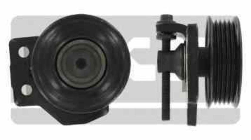 rola intinzator curea alternator FORD MONDEO I GBP SKF VKM 34043