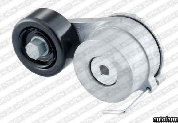 rola intinzator curea alternator KIA CARNIVAL / GRAND CARNIVAL III (VQ) SNR GA384.12