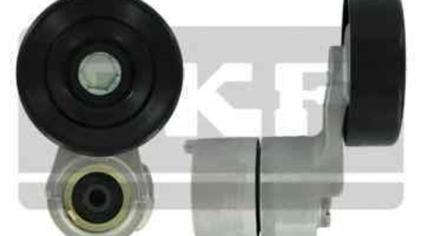 rola intinzator curea alternator KIA CARNIVAL / GRAND CARNIVAL III (VQ) SKF VKM 65072
