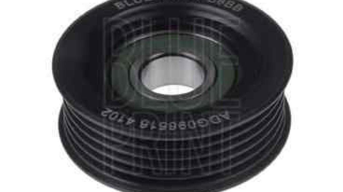 rola intinzator curea alternator KIA RIO II (JB) BLUE PRINT ADG096516
