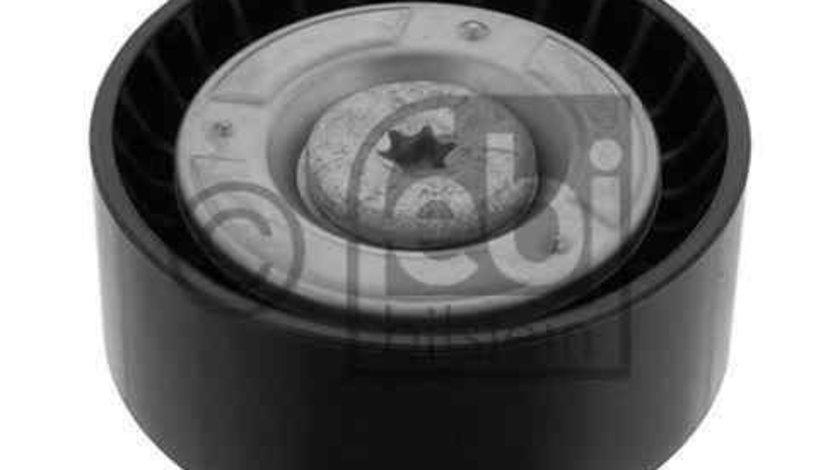 rola intinzator curea alternator MERCEDES-BENZ GLK-CLASS (X204) FEBI BILSTEIN 38620