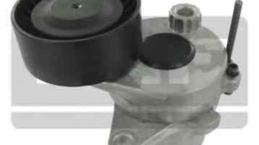 rola intinzator curea alternator MERCEDES-BENZ GLK-CLASS (X204) SKF VKM 38120