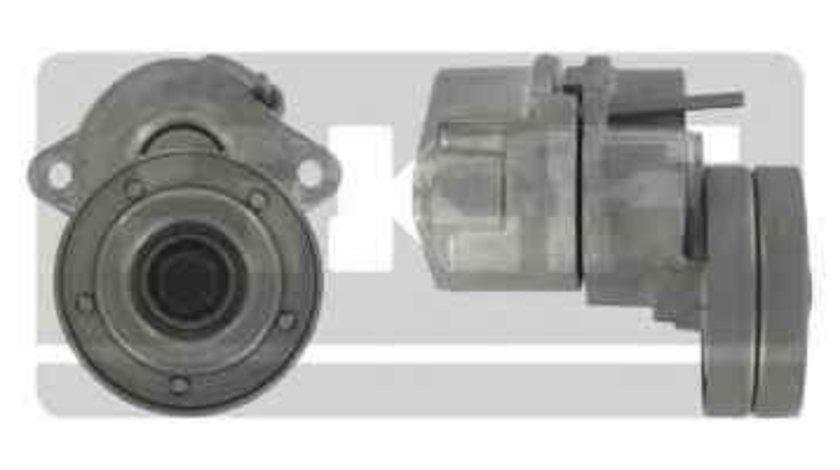 Rola intinzator curea alternator OPEL ASTRA F CLASSIC combi SKF VKM 35008