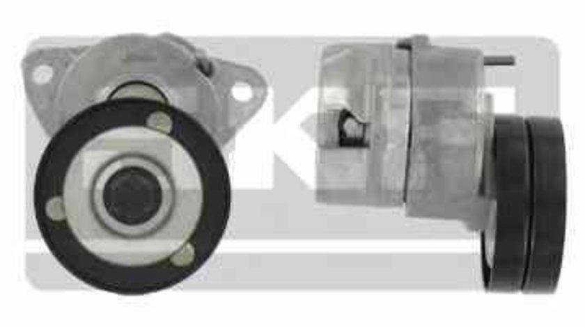 rola intinzator curea alternator OPEL COMBO 71 Producator SKF VKM 35009