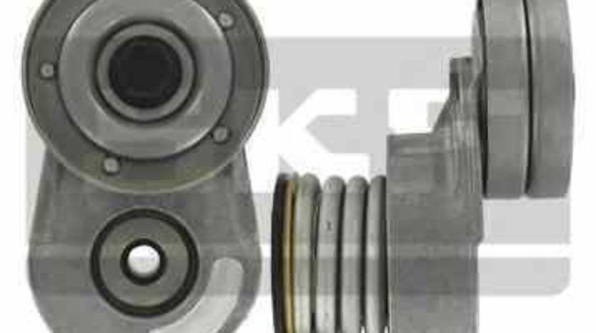 rola intinzator curea alternator OPEL CORSA C F08 F68 SKF VKM 35015