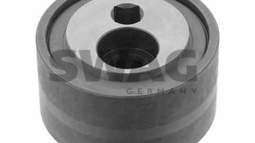 rola intinzator curea alternator PEUGEOT 406 Break 8E/F SWAG 70 03 0052