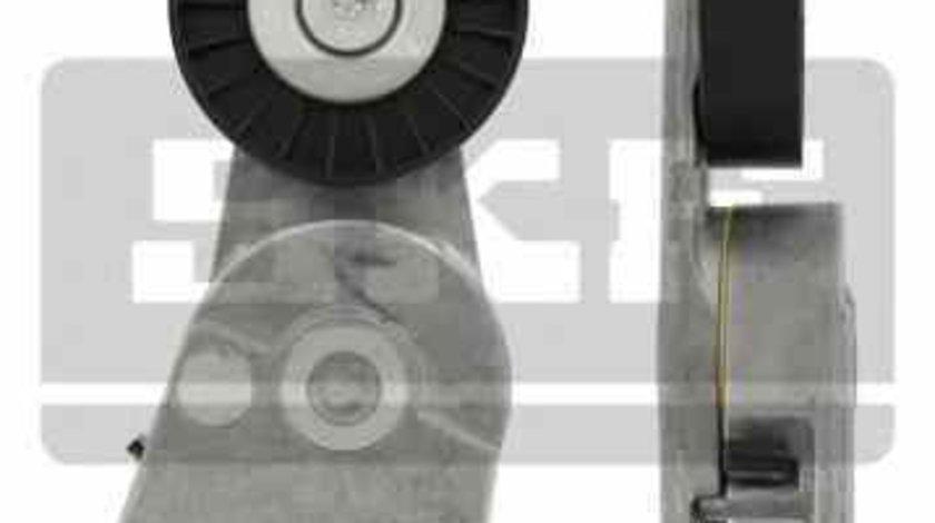 rola intinzator curea alternator PEUGEOT 806 221 SKF VKM 33028