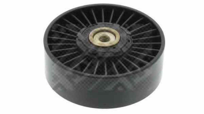 rola intinzator curea alternator SEAT CORDOBA 6K1 6K2 MAPCO 23886