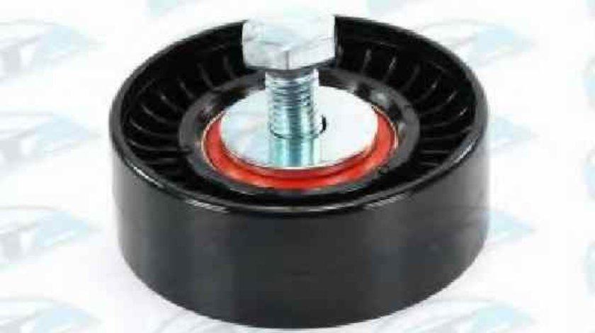 rola intinzator curea alternator SKODA FELICIA I (6U1) BTA E2B5006BTA