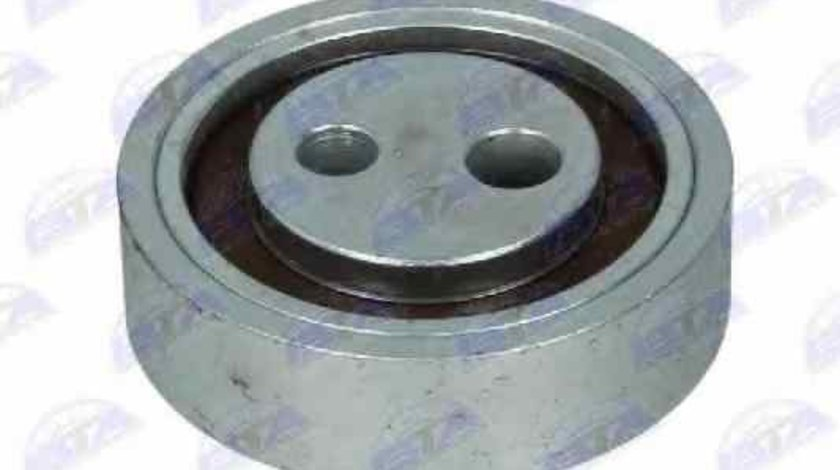 rola intinzator curea alternator SKODA SUPERB (3U4) BTA E2W0009BTA