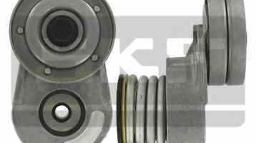 rola intinzator curea alternator VAUXHALL CORSA Mk II C W5L F08 SKF VKM 35015