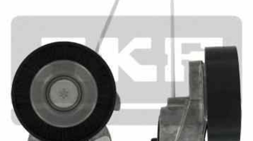 rola intinzator curea alternator VOLVO XC60 SKF VKM 36242
