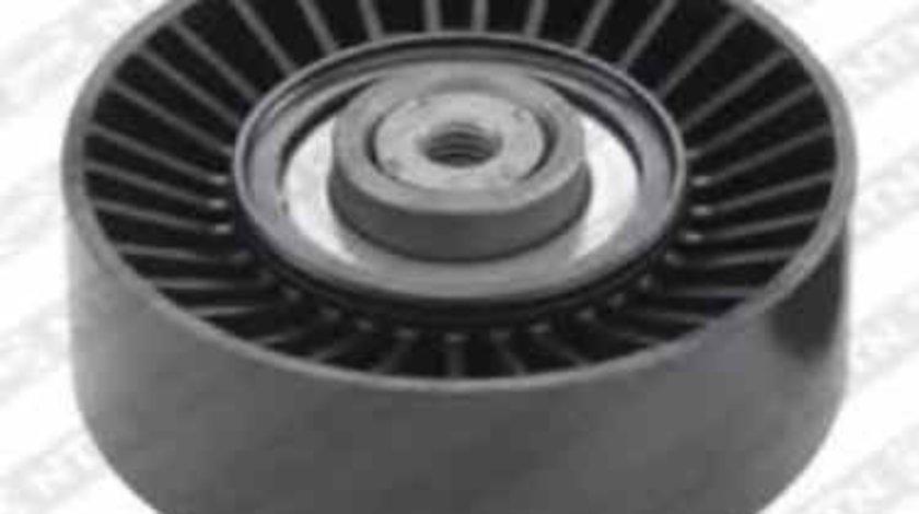 rola intinzator curea alternator VW GOLF III 1H1 SNR GA354.01