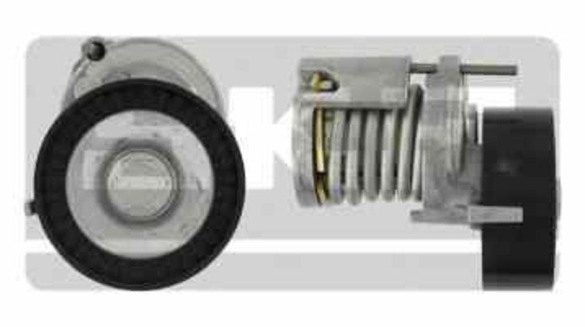 rola intinzator curea alternator VW GOLF IV Variant (1J5) SKF VKM 31015