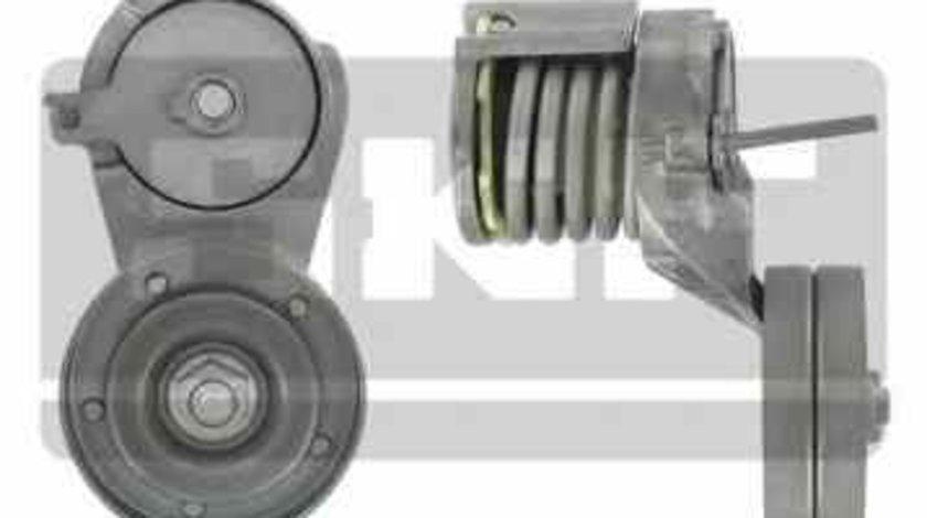 rola intinzator curea alternator VW GOLF IV Variant (1J5) SKF VKM 31016