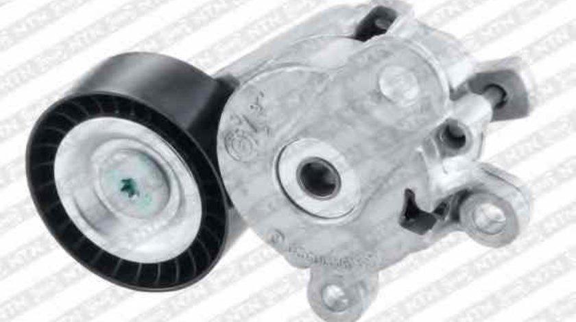 rola intinzator curea alternator VW GOLF PLUS 5M1 521 SNR GA357.27