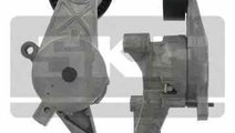 Rola intinzator curea alternator VW GOLF V 1K1 SKF...
