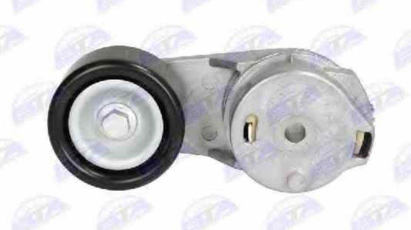 rola intinzator curea alternator VW LT 28-46 II platou / sasiu 2DC 2DF 2DG 2DL 2DM BTA E2W0013BTA