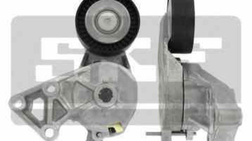 rola intinzator curea alternator VW NEW BEETLE 9C1 1C1 SKF VKM 31019