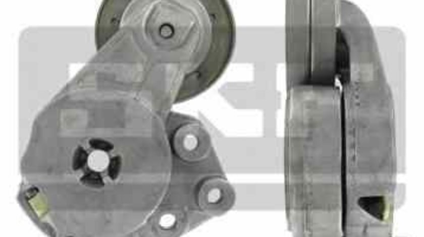 rola intinzator curea alternator VW PASSAT Variant 365 SKF VKM 31099
