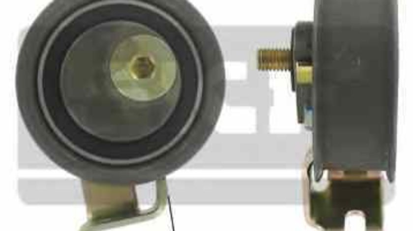 rola intinzator curea distributie AUDI A4 8D2 B5 SKF VKM 11116