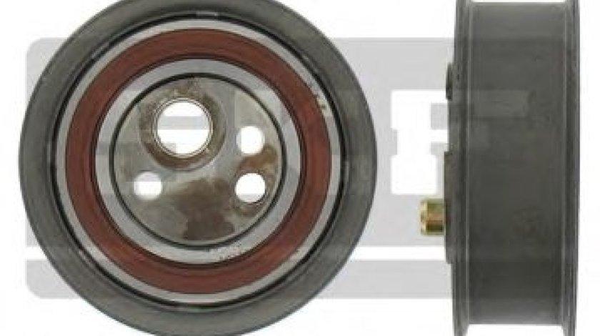 Rola intinzator,curea distributie AUDI A6 Avant (4A, C4) (1994 - 1997) SKF VKM 11003 - produs NOU