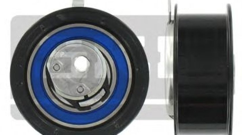 Rola intinzator,curea distributie AUDI A6 Avant (4B5, C5) (1997 - 2005) SKF VKM 11014 - produs NOU
