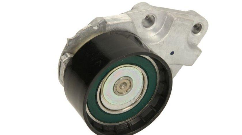rola intinzator,curea distributie CHEVROLET CRUZE (J300) KOREA E40001OEM